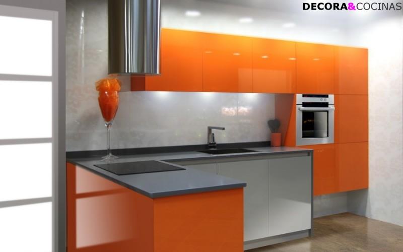 Muebles De Cocina En Alcorcon. Cheap Muebles De Cocina With Muebles ...