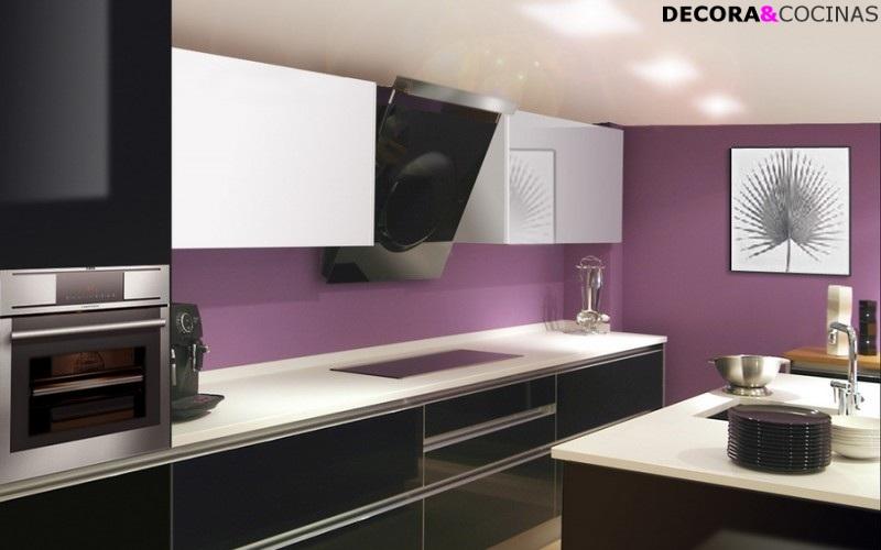 Mejores materiales para muebles de cocina fabulous for Los mejores muebles de cocina